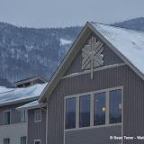 Vermont - Winter 2013 - IMGP0559.JPG