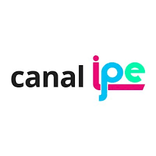 Logo Canal IPE