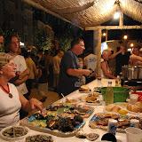 Mediteran Pag Gastronomija otok Pag