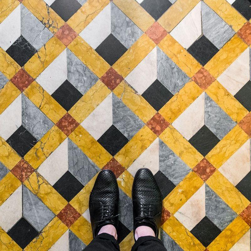 venetian-floors-sebastian-erras-22