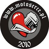 Motoserce 2010 10.04.2010