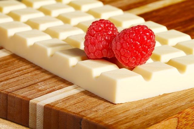 White-Chocolate-chocolate-35993837-2040-1360