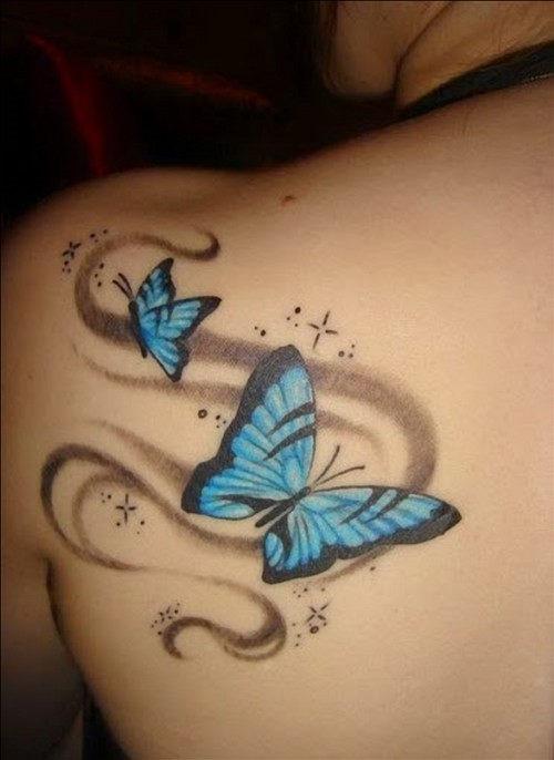 tatuagens_de_borboleta_38
