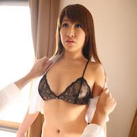[DGC] No.636 - Chihiro Satsuki さつきちひろ (70p) 31.jpg