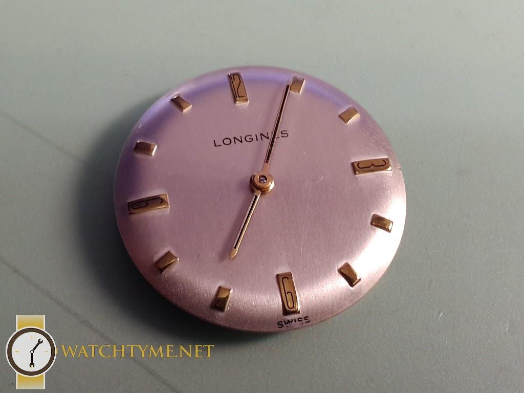 Watchtyme-Longines-Cal370-2015-09-036