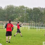 Championnat D1 phase 3 2012 - IMG_4039.JPG