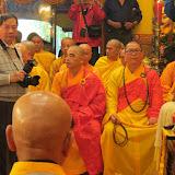 2012 Lể An Vị Tượng A Di Đà Phật - IMG_0092.JPG