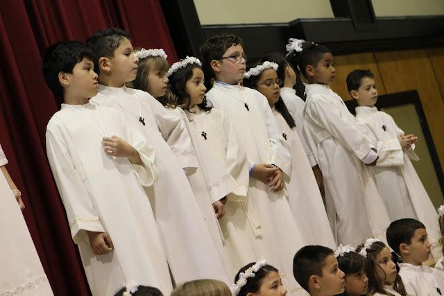 1st Communion 2013 - IMG_2051.JPG