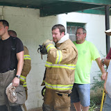 Fire Training 8-13-11 001.jpg