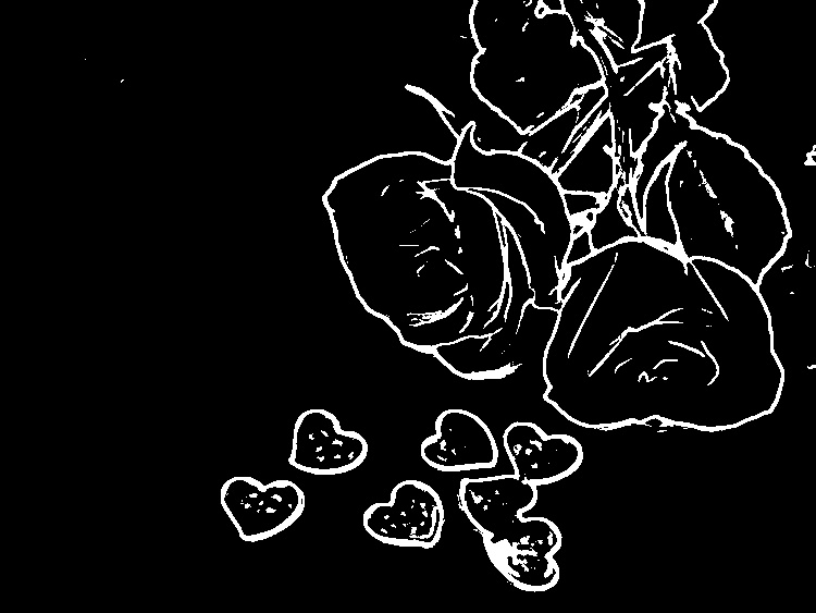 Linocut_rose.jpg