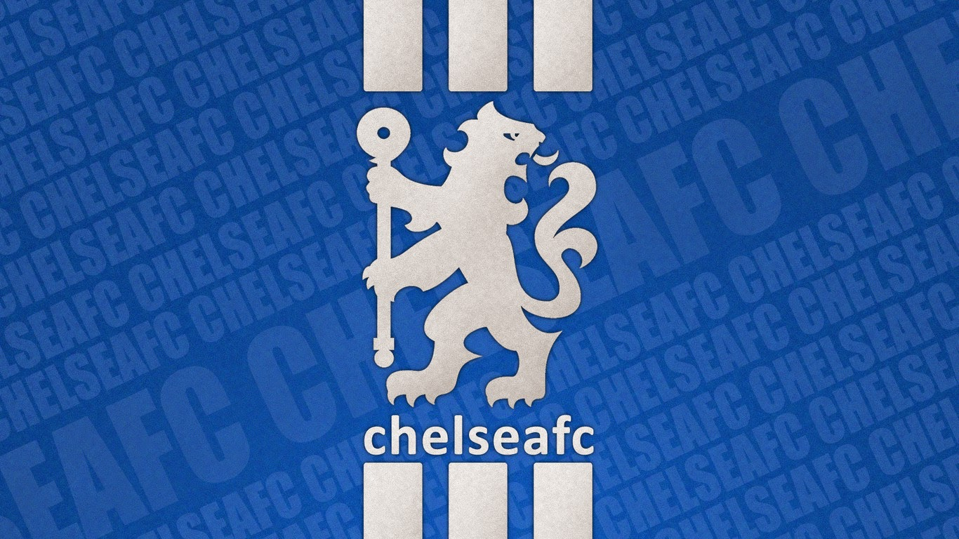 Download Chelsea Wallpapers HD Wallpaper