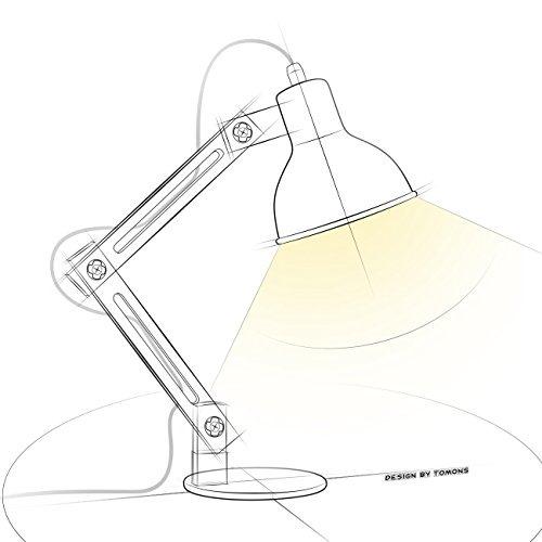 design_lampada_tomons