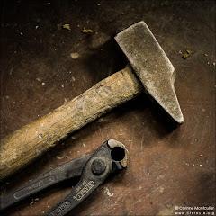 -J'en pince pour toi - Tu me rends marteau