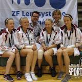 2012_0801 WT female team