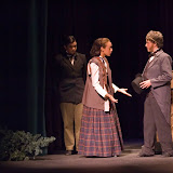 Little Women 2008 - Little%2BWomen%2BSaturday%2BShow%2B025.jpg