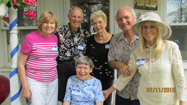 Community Event 2015: Oak Hill Beach Club 100 Anniversary Picnic - July%2B16%252C%2B2015%2B028.JPG