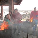 2011BowlingBonfire