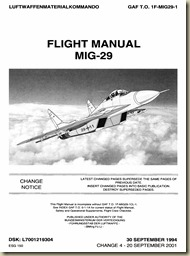 MiG-29-Flight-Manual_01