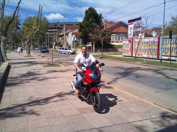Relato del 25/09 Tigre + Expo Moto DSC_0176