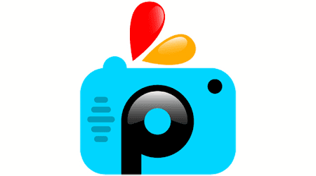 picsart.png