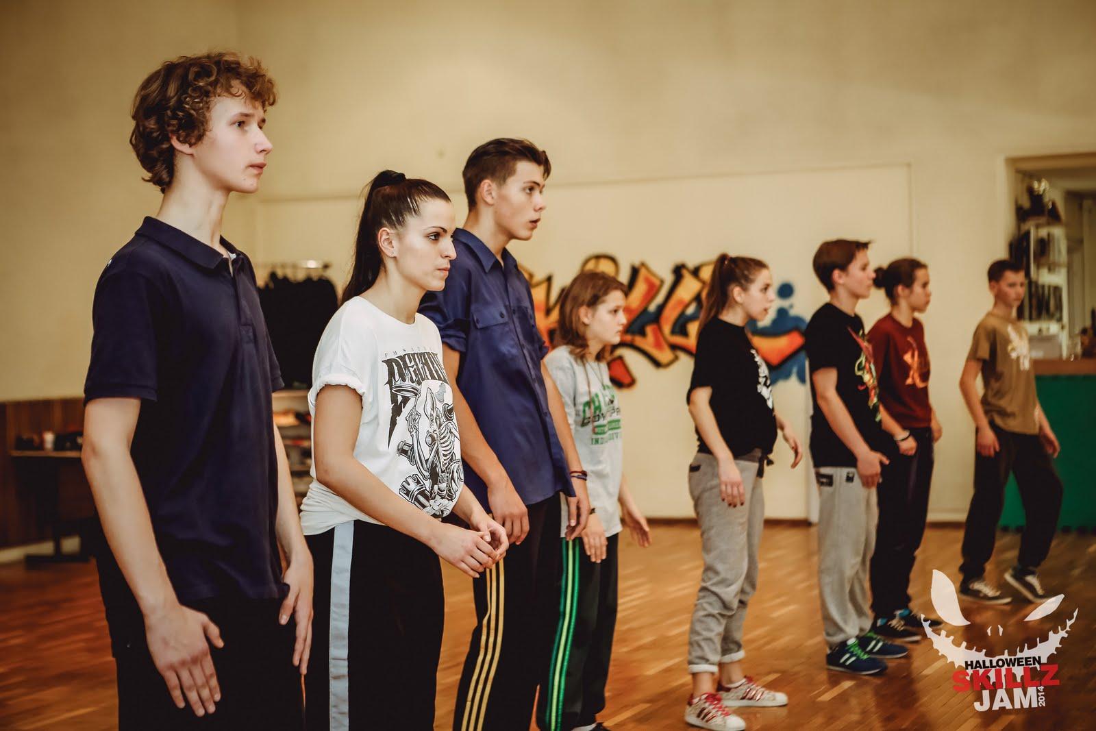 Šokių seminarai su Bouboo, Kaczorex, Tanya, Marek - _MG_7346.jpg