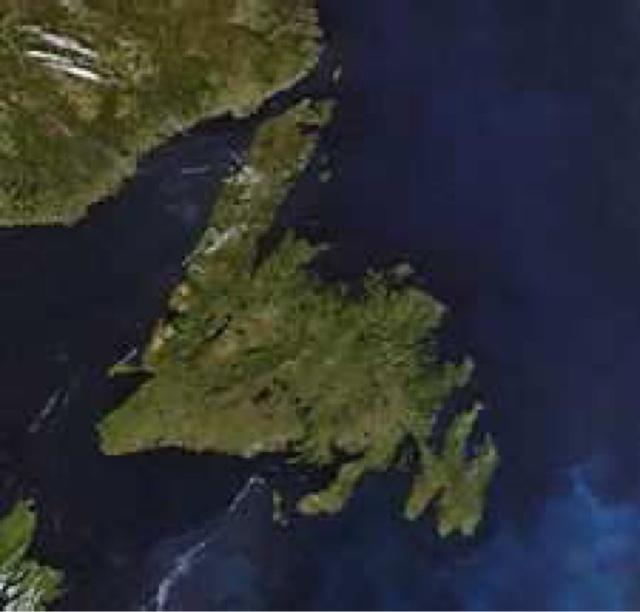 Blog de Martaa  : Isla Terranova