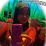 Bersama BintankLagi's profile photo