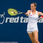 Magdalena Rybarikova - 2015 Rogers Cup -DSC_1819.jpg