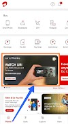 How to Get Free Zee5 Subscription with airtel using My Airtel App