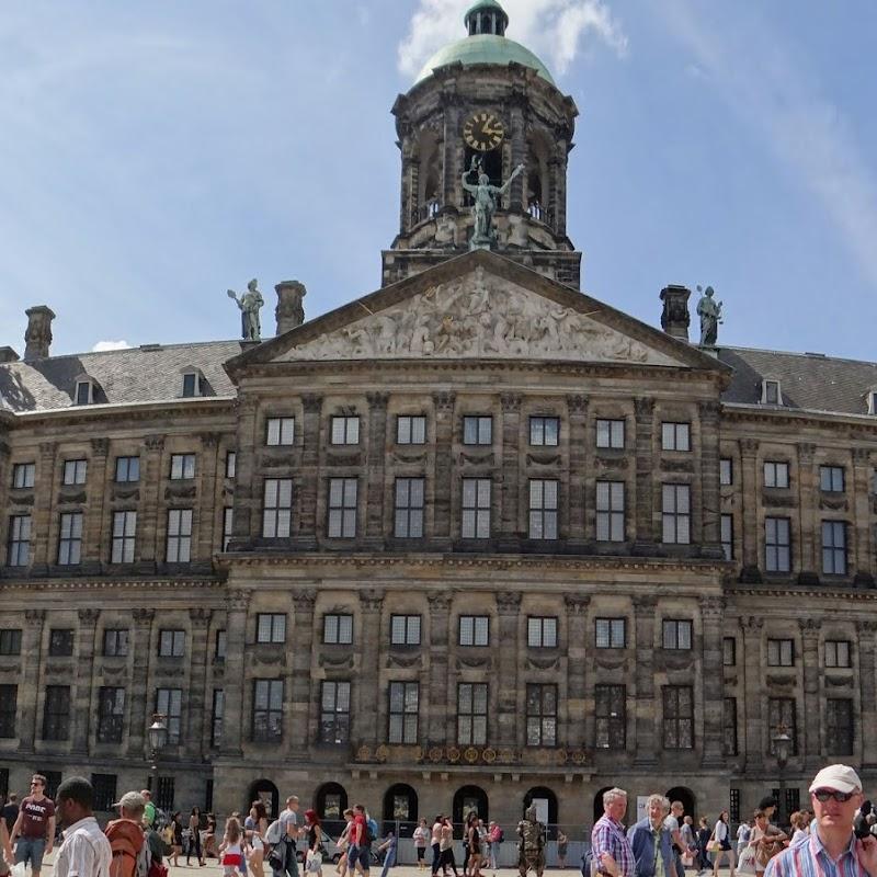 Day_7_Amsterdam_48.jpg
