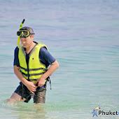 banana-beach-phuket 69.JPG