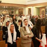Ordination of Deacon Cyril Gorgy - _MG_2038.JPG