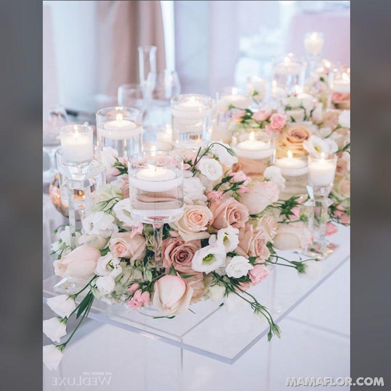 Centros-de-mesa-para-Boda-2020-con-velas---17