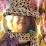 Andrea Flügel's profile photo