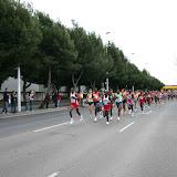 Maraton2007