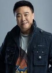 Ren Zhengbin  Actor