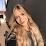 rebecca victória silva's profile photo