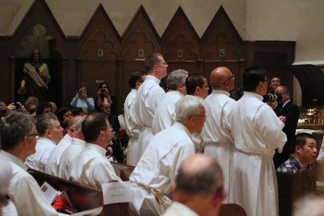 Ordination of Deacon Bruce Fraser - IMG_5753.JPG