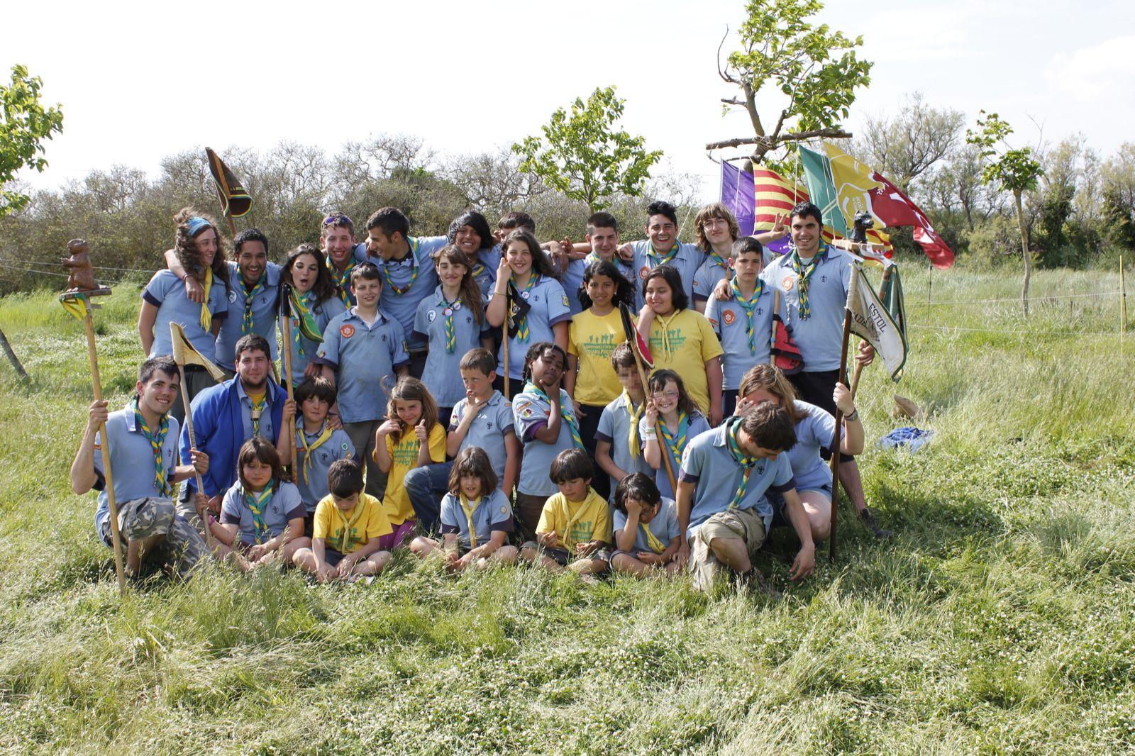 Campaments de Primavera de tot lAgrupament 2011 - _MG_3362.JPG