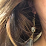Maria Calabretta's profile photo