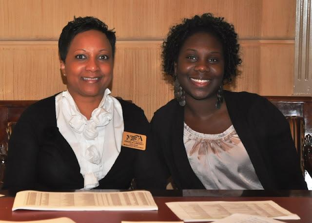 Sept. 2011: MAC Hosts NFBPA President & Executive Director - DSC_0047.JPG