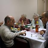 WME DINNER SHOW - IMG_3251.JPG