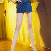 LiGui 2015.08.22 网络丽人 Model amy [56+1P] 000_1480.jpg