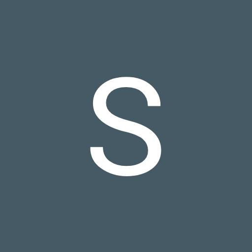 user SHAJIDA SUDHEER apkdeer profile image