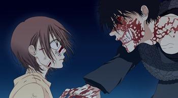 devils_line___tsukasa_y_anzai_by_0evee0-dbm2n4h-e1517347315838