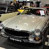 Essen Motorshow 2011 - DSC04215.JPG