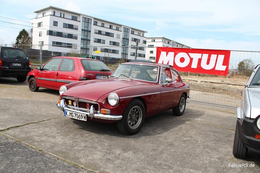 Classic Car Cologne 2016 - IMG_1163.jpg