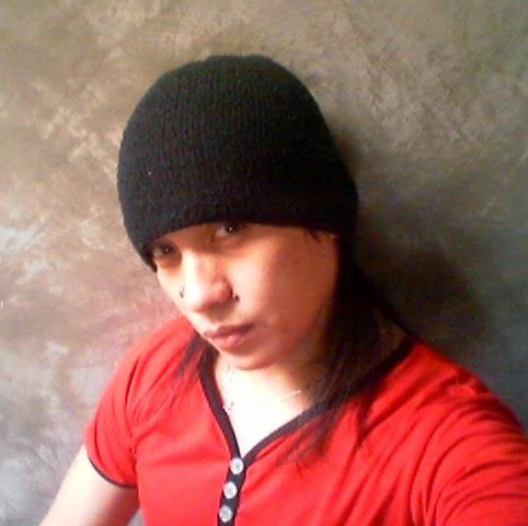 Jay Labrador