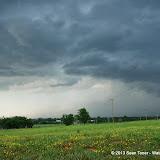 05-19-13 Oklahoma Storm Chase - IMGP6733.JPG
