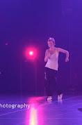 Han Balk Voorster dansdag 2015 avond-3063.jpg